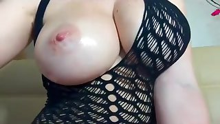 big tits, juicy ass, hungry pussy