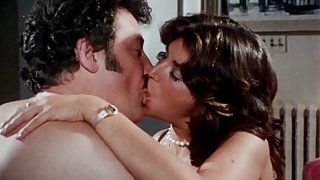 My Favorite Vintage Porn Movie with hot actresses