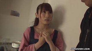 japanhdv Cheating Wife Yui Misaki scene