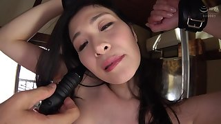 Asian Wife Needs Some Good Fuck And Bdsm