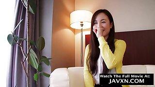 Amazing Japanese Amateurs Teenager #10 - Teenie