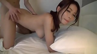 jiken_adaruto bideo_kakkorudo_intabyu_yuwaku_okusan_015