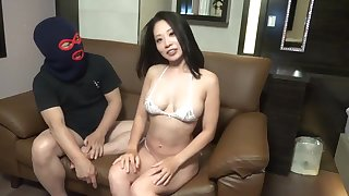 Asian skinny housewife hardcore porn video